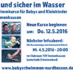 fb_banner_neue_kurse_babyschwimmen